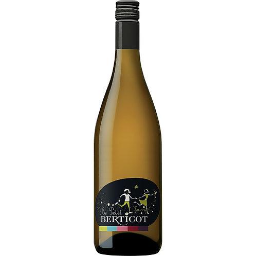 LE PETIT BERTICOT Sauvignon Blanc