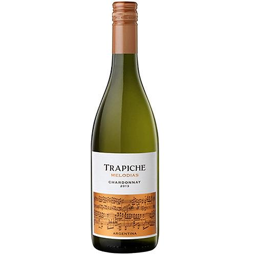 MELODIAS Trapiche Chardonnay