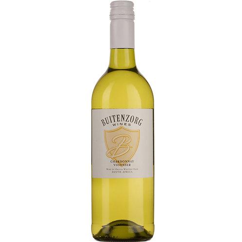 BUITENZORG Chardonnay-Viognier