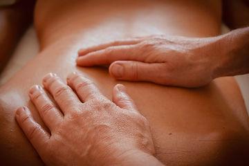 klassische Massage neu.JPG