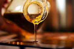 Öl.jpg