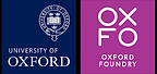 oxford foundry.png