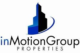 Inmotion Logo.png
