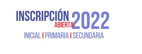 flyer inscripción 2022.png