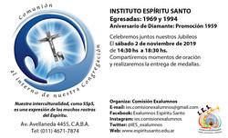 Jubileo 1969 - 1994