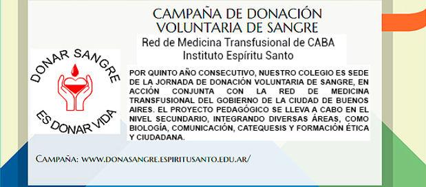 Donación_de_Sangre_2.jpg