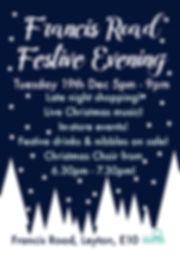 Festive Evening flyer.jpg