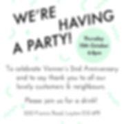 2nd Birthday party social media.jpg
