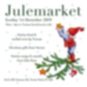Julemarket_2019_at_Tromsø_E7_instagram.j