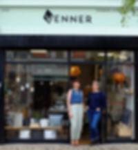 Venner - 1.jpg