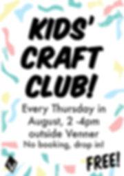 kids craft club poster.jpg