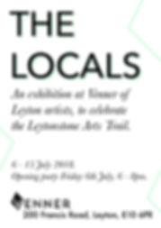 The Locals eflyer.jpg