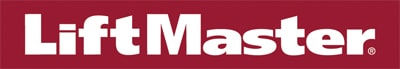 Liftmaster Garage Door Company Sun City