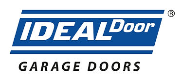 Ideal Garage Door Company Florida