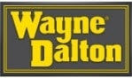 Wayne Dalton Garage Door Repair Rotonda