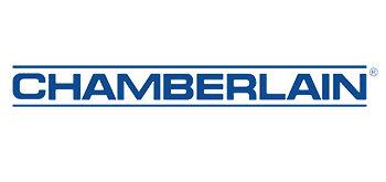 Chamberlain Garage Door Opener Install