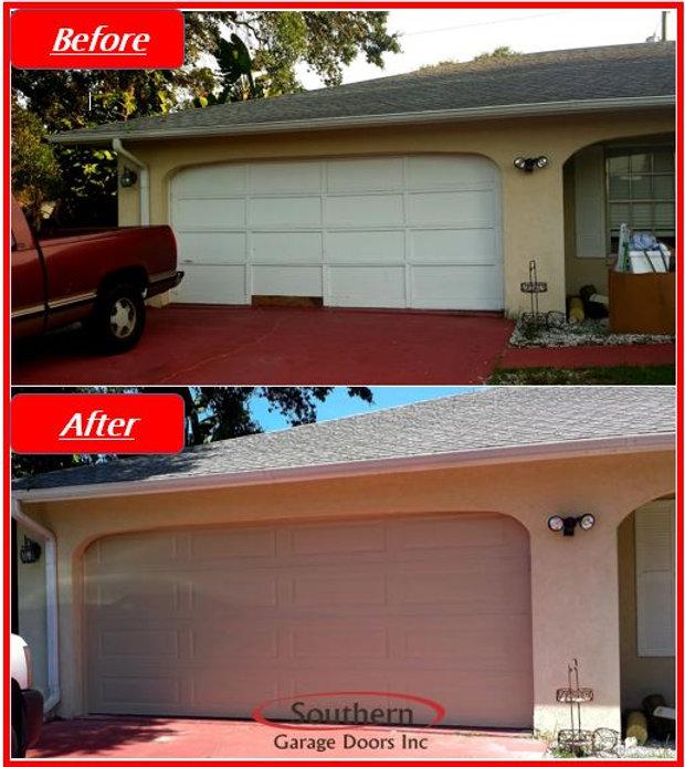 Garage Door Venice Florida.JPG