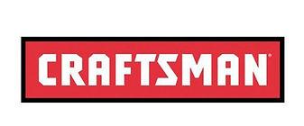 Craftsman Garage Door Opener Install Eng