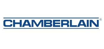 Chamberlain Garage Door Opener Repair
