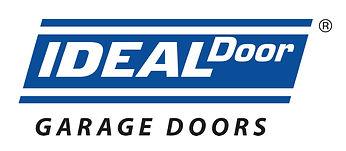 Ideal Garage Door.jpg
