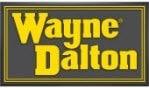 Wayne Dalton Garage Door Ruskin Florida