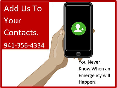 Add us to your contacts-min.jpg
