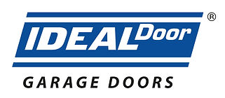 Ideal Garage Door Englewood Repair