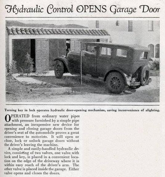 Garage Door Opener Venice.jpg