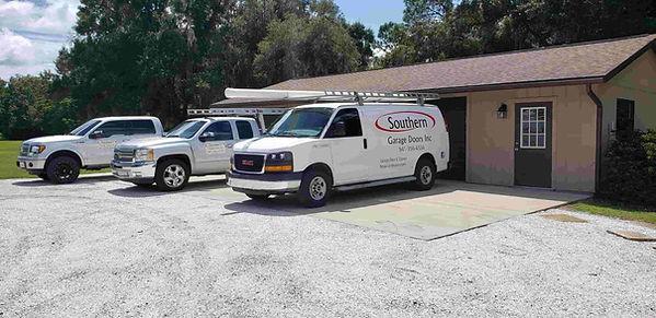 Garage Door Repair Company Bradenton Flo