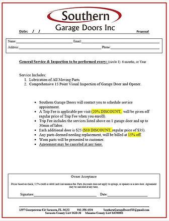 Garage Door Routine Maintenance-min (1).