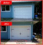 Garage Door Bradenton Florida.JPG