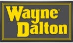 Wayne Dalton Springs Garage Door Company