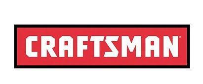 Craftsman Garage Door Opener Bradenton F