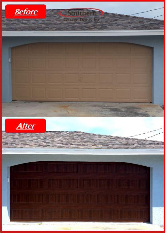 Garage Door Lakewood Ranch Florida.JPG