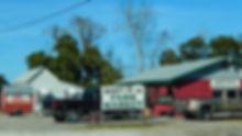 Parrish, Florida
