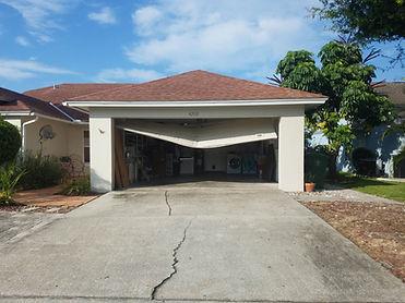 Garage Door Repair Venice.jpg