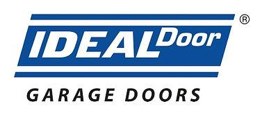 Ideal Garage Door Repair Company Near Me