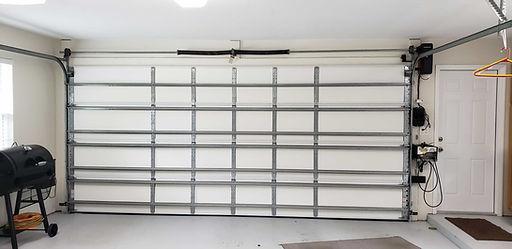 Garage Door Repair North Port.jpg
