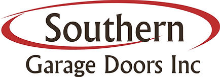 Southern Garage Doors