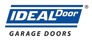Ideal Garage door Sun City Florida