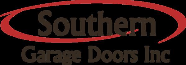 Our Story Sarasota Florida Southern Garage Doors
