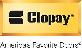 Clopay Garage Doors Bradenton Florida