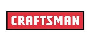 Craftsman Garage Door Opener Ruskin Fl