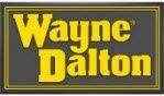 Wayne Dalton Garage door Ospery