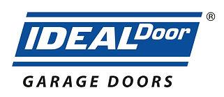 Ideal Garage Door Install Parrish