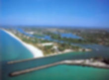 Nokomis, Florida
