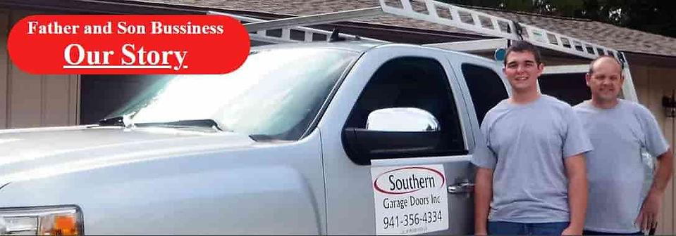 Garage Door Repair Company Sarasota-min (1).jpg