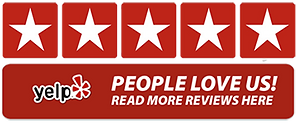 yelp_reviews.png