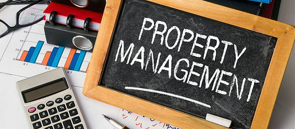 20-questions-property-manager.jpg