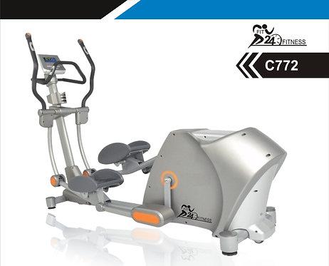 Cross Trainer C772
